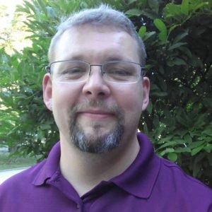 Rich Cruz Digital Marketing Professional