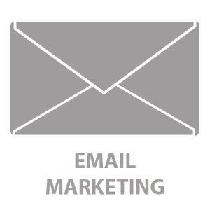 Email Marketing Marketing Automation
