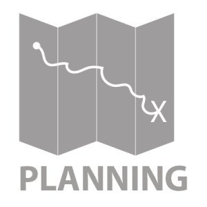Marketing and Business Planning